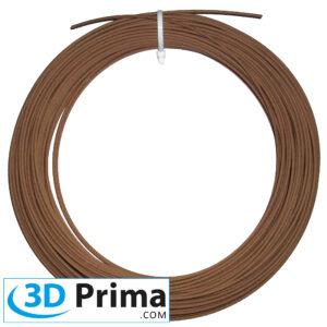 LayWoo-d3 Filament – 1.75 mm – 0,25kg