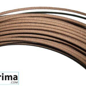 LayWoo-d3 Filament – 2.85mm – 0,25kg