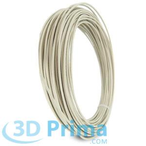 LayBrick Sandstone Filament – 1.75 mm – 250g