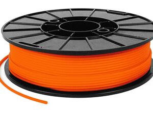 NinjaFlex Filament  – 1.75mm – 0.5 kg – Lava