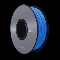 Zortrax Z-ULTRAT Filament – 1.75mm – 800g – Blue