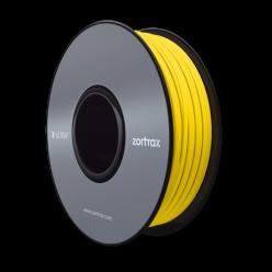 Zortrax Z-ULTRAT Filament – 1.75mm – 800g – Yellow