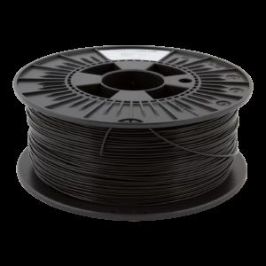PrimaValue PLA – 1.75mm – 1 kg – Black