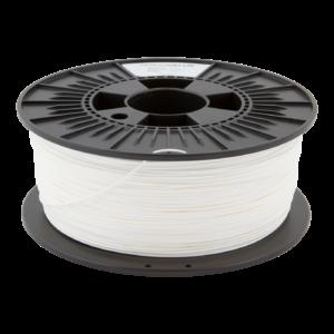 PrimaValue PLA – 1.75mm – 1 kg – White