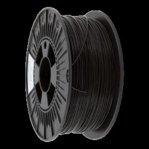 PrimaValue ABS – 1.75mm – 1 kg – Black