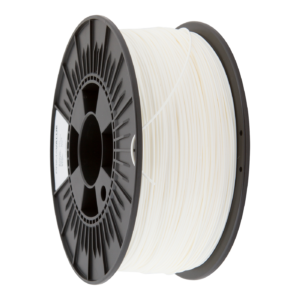PrimaValue ABS  – 1.75mm – 1 kg – White