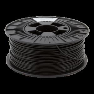 PrimaValue PLA – 2.85mm – 1 kg – Black