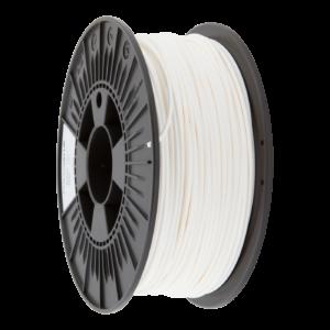 PrimaValue PLA – 2.85mm – 1 kg – White