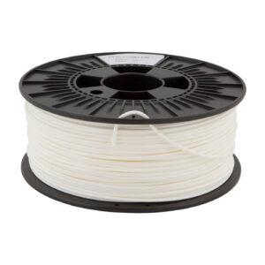 PrimaValue ABS – 2.85mm – 1 kg  – White