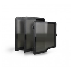 Side covers for Zortrax M200 / M200 Plus