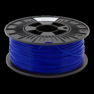 PrimaValue PLA – 1.75mm – 1 kg – Blue