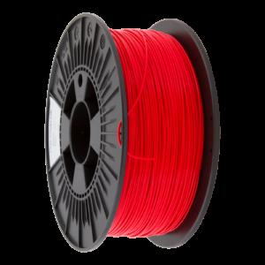 PrimaValue PLA – 1.75mm – 1 kg – Red