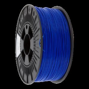 PrimaValue ABS – 1.75mm – 1 kg – Blue