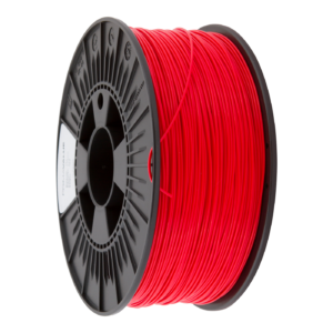 PrimaValue ABS  – 1.75mm – 1 kg – Red