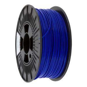 PrimaValue PLA  – 2.85mm – 1 kg – Blue