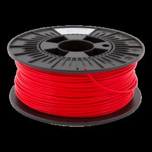 PrimaValue PLA – 2.85mm – 1 kg – Red