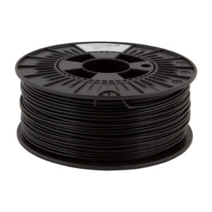 PrimaValue PLA – 2.85mm – 1 kg – Dark Grey