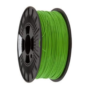 PrimaValue PLA – 1.75mm – 1 kg – Green