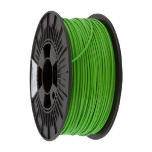 PrimaValue PLA – 2.85mm – 1 kg – Green