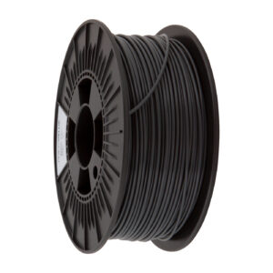 PrimaValue ABS – 1.75mm – 1 kg – Dark Grey