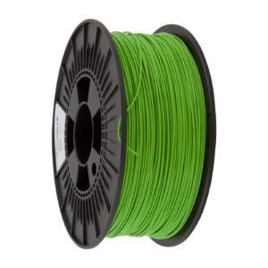 PrimaValue ABS – 1.75mm – 1 kg – Green