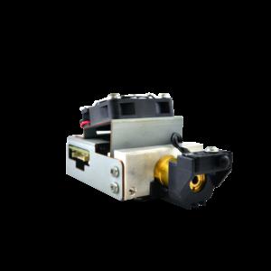 XYZ Laser Engraver Module for Pro 1.0