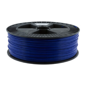 PrimaSelect PLA – 1.75mm – 2,3 kg – Dark Blue