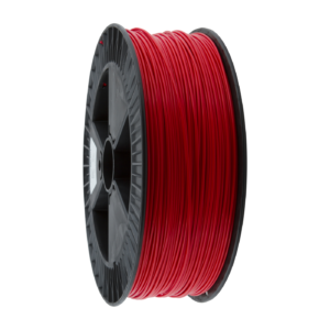 PrimaSelect PLA – 1.75mm – 2,3 kg – Red