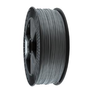 PrimaSelect PLA – 1.75mm – 2,3 kg – Silver