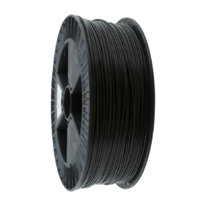 PrimaSelect PLA – 2.85mm – 2,3 kg – Black