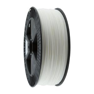 PrimaSelect PLA – 2.85mm – 2,3 kg – White