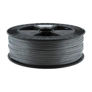 PrimaSelect PLA – 2.85mm – 2,3 kg – Silver