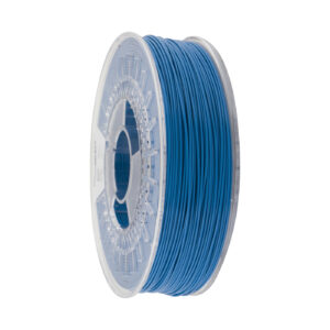 PrimaSelect ABS – 1.75mm – 750 g – Light Blue