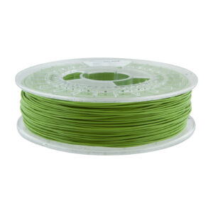 PrimaSelect ABS – 1.75mm – 750 g – Light Green