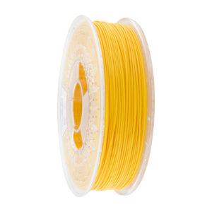 PrimaSelect ABS – 1.75mm – 750 g – Yellow