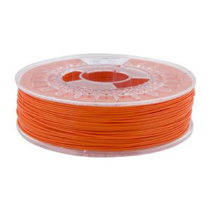 PrimaSelect ABS – 1.75mm – 750 g – Orange
