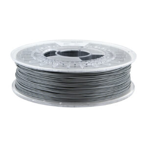 PrimaSelect ABS – 1.75mm – 750 g – Silver