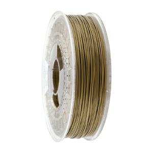 PrimaSelect ABS – 1.75mm – 750 g – Bronze