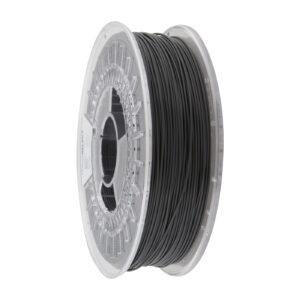 PrimaSelect ABS – 1.75mm – 750 g – Dark Grey
