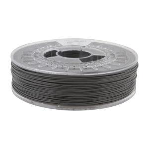 PrimaSelect ABS – 1.75mm – 750 g – Grey