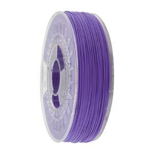PrimaSelect ABS – 1.75mm – 750 g – Purple