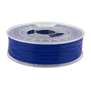 PrimaSelect ABS – 1.75mm – 750 g – Dark Blue