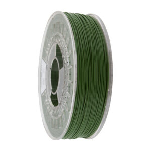PrimaSelect ABS – 1.75mm – 750 g – Green