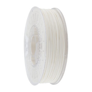 PrimaSelect ABS+ – 1.75mm – 750 g – White