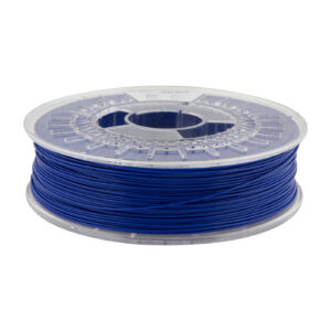 PrimaSelect ABS+ – 1.75mm – 750 g – Dark Blue