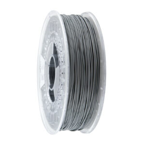 PrimaSelect ABS+ – 1.75mm – 750 g – Silver