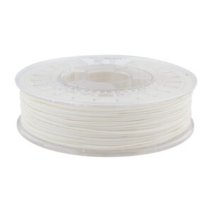 PrimaSelect ABS+ – 2.85mm – 750 g – White