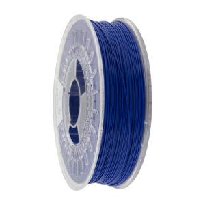 PrimaSelect ABS+ – 2.85mm – 750 g – Dark Blue
