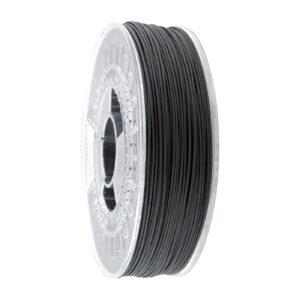 PrimaSelect HIPS – 1.75mm – 750 g – Black