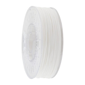PrimaSelect HIPS – 2.85mm – 750 g – White